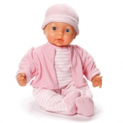 Кукла DREAM BABY Function doll 46cml 46cm